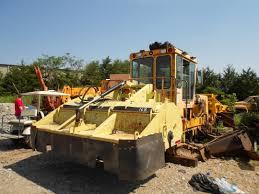 kershaw ballast regulator quality rail equipment