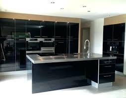 bloc central cuisine bloc central cuisine cuisine haut de gamme cuisine design la cuisine