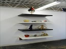 wooden shelves ikea furniture wonderful expedit bookcase ikea lack shelves ikea