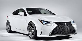 2016 lexus rc 200t specs 2017 lexus rc review specs and price 2018 2019 auto reviews