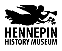 member organizations mn alliance of local history museums