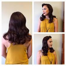cutlab hair studio 112 photos u0026 105 reviews hair salons 2112