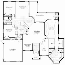 Home Layout Plans Awesome Floor Plans Homes From Famous Tv