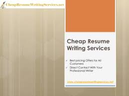 Best Resume Writing Services India by Ppt Resume Writing Services India Resume Service Powerpoint