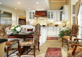 built in kitchen island kitchen island with banquette island for eight traditional kitchen