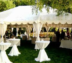 table rentals chicago beautiful chair and table rentals in chicago image chairs