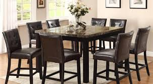 dining room dining room chairs used amazing dining room sets 8