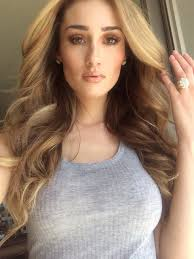 Hair Extensions Salt Lake City by Rodeo Hair Extensions Hair Weave