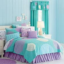 purple and teal teenage bedroom designs google search new