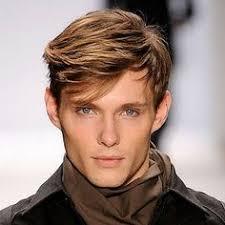 teenage boys spiky haircut boys haircut ideas on pinterest teen boy hairstyles teen boy