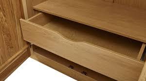 Schlafzimmer Aus Holz Kaufen Jobst Wohnwelt Traunreut Räume Schlafzimmer Alles Für Das