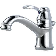 delta kitchen faucets warranty delta kitchen sink faucet meetly co