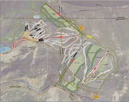 read the plan ski resort moving forward with 25m plan businessden