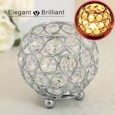 online get cheap wedding centerpiece lanterns aliexpress com