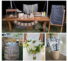 table banners and signs popcorn burlap banner wedding banner sweets table wedding sign