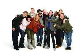 popular byutv sketch comedy show u0027studio c u0027 gears up for season 6