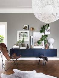 modern decor ideas for living room contemporary interior design ideas myfavoriteheadache