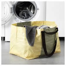 Ikea Hay Bag Ypperlig Shopping Bag Large Ikea