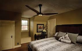 bedroom ceiling fans with lights haiku ceiling fans traditional bedroom louisville by haiku