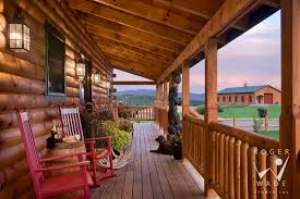 log homes interior log home photographer cabin images log home photos