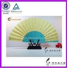 church fans in bulk church fans wholesale wholesale fans suppliers alibaba