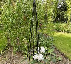 Climbing Plant Supports - best metal plant supports deals compare prices on dealsan co uk