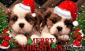 merry christmas love xd picture 126773832 blingee