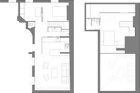 casa sandrine a53