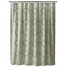 Target Paisley Shower Curtain - 16 best shower curtains with yellow images on pinterest bathroom