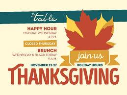 21 thanksgiving flyer designs psd jpg ai illustrator