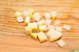 comment cuisiner le navet 3 ères de cuisiner le rutabaga ou le chou navet