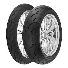 night dragon gt reinforced rear tire for sale in wasilla ak