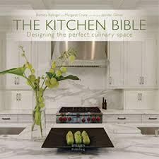 Kitchen Design Book Best Kitchen Design U0026 Remodeling Books Full Home Living