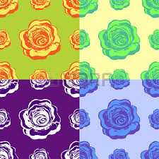 Different Color Roses Different Color Roses Stock Photos U0026 Pictures Royalty Free