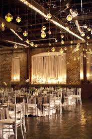 wedding venue atlanta downtown dallas wedding venue galleries at the empire room