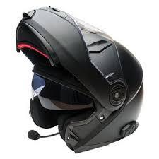 black friday motorcycle helmets motorcycle helmets parts gear u0026 accessories cycle gear