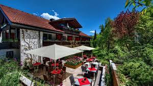 Kur Und Sporthotel Bad Hindelang Hotels Oberstaufen Für Alleinreisende U2022 Die Besten Hotels In