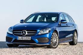 mercedes c class cost mercedes c class estate to cost from 28k autocar