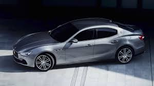 2017 maserati ghibli png globe drive new ghibli a more attainable maserati the globe and