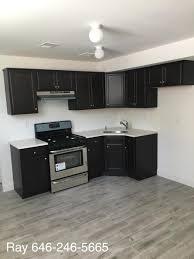 Staten Island Kitchen Cabinets 22 Serena Court Staten Island Ny 10312 Hotpads