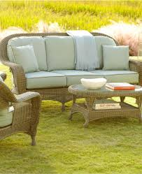 Outdoor Furniture At Sears by Patio Add Elegance To Any Exterior Living Space With Macys Patio