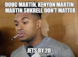 New York Jets Memes - new york jets memes ny jets memes twitter