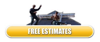 Free Estimates For Roofing by Roofing Estimate Maine Local Maine Roofers Offering Free