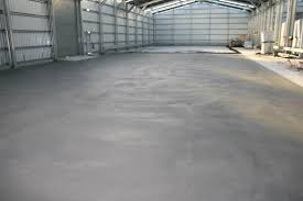 concrete floor stain e2 80 94 beautiful house decor best image of