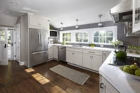 kitchen paint colors 2021 with white cabinets kitchen cabinet color trends for 2021 cliqstudios