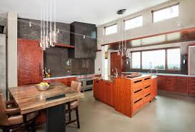 kitchen cabinets for residential or commercial bend oregon