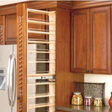 pull out cabinet organizer costco pull out cabinet organizer pull out shelves pull out cabinet