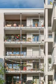 mehr als wohnen arcspace com mehr als wohnen duplex architekten 9 jpg