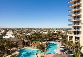 Blind Pass Resort West Palm Beach Resort Palm Beach Marriott Singer Island Beach