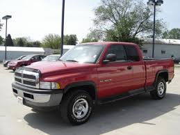 used 2000 dodge ram 1500 2000 used dodge ram 1500 at witham auto center serving cedar falls